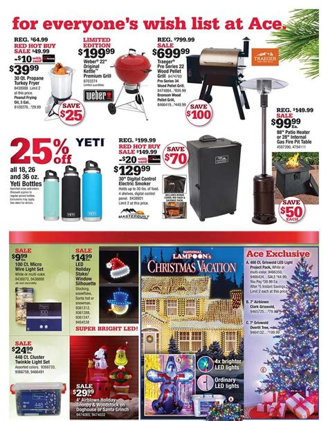 5 stories for friday ace hardware coming to n ogden black friday 2017 ace hardware ad scan buyvia