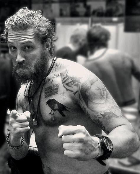 tom hardy tattoos 223 best future husbands images on kylo ren