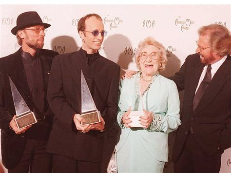 remind barbara gibb s moments the bee gees 17 best images about the bee gees on wembley stadium rock roll and islands in the