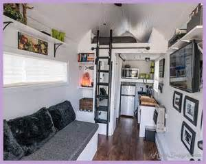 tiny house decor small home decorating ideas home design home