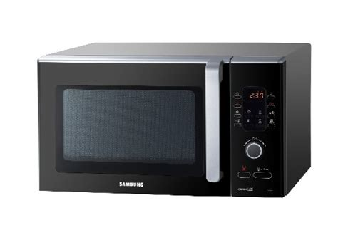 Microwave Samsung Low Watt uk great price samsung ce107b b 28 litre 900 watt