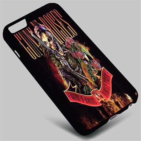 Weapons Ammunition Iphone 4 4s 5 5s 5c 6 6s 7 Plus guns n roses on your iphone 4 4s 5 5s 5c 6 6plus 7 samsung galaxy s3 s4 s5 s6 s7 htc