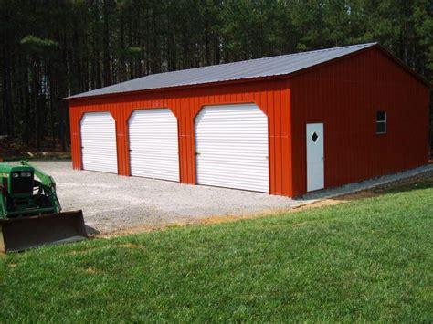 garage buildings kits schmidt gallery design