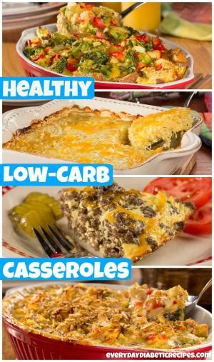 carbohydrates 30g 50 low carb brown bag lunch recipes easy to follow
