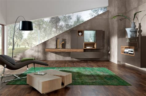 contemporary living room design ideas decoholic contemporary and interesting living room designs decoholic