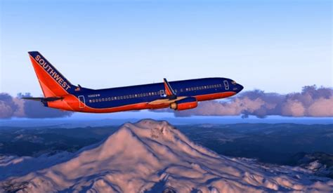 southwest policy a guide to the southwest change flight policy mightytravels