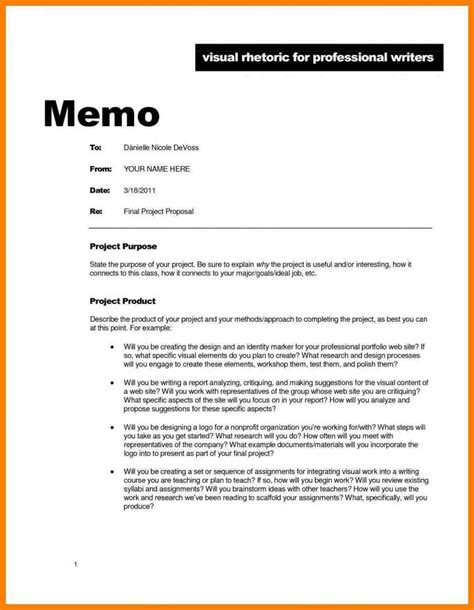 8 sle notice of meeting memo lease template