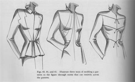 dress design hillhouse 9 best book images on pinterest pattern cutting sewing