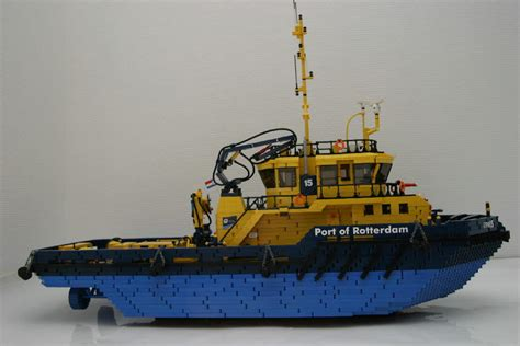 Lego Boat 1000 images about lego ships on