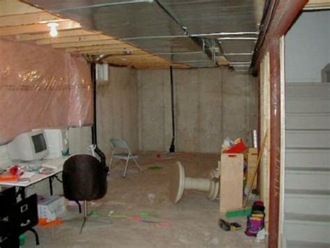 finishing unfinished basements cost design ideas cave free quote quotes
