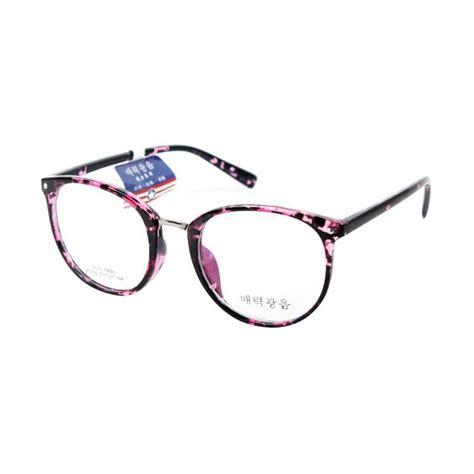 Kacamata Bulat By Mujahidah Shop gambar bingkai undangan clipart 5 gambar koleksi 1
