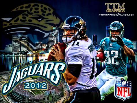 jacksonville jaguars background cool jaguars backgrounds 48 superb jaguars wallpapers