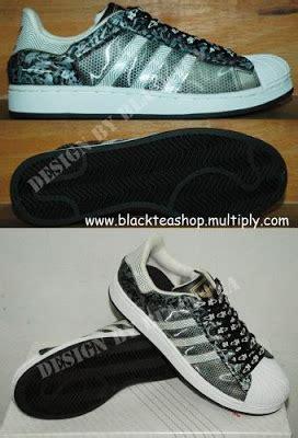 Adidas Superstar Kombinasi blacktea shop jual sepatu sneaker adidas superstar adidas standsmith adidas adicolor