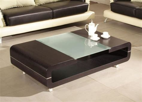 modern table design 2013 modern coffee table design ideas olpos design