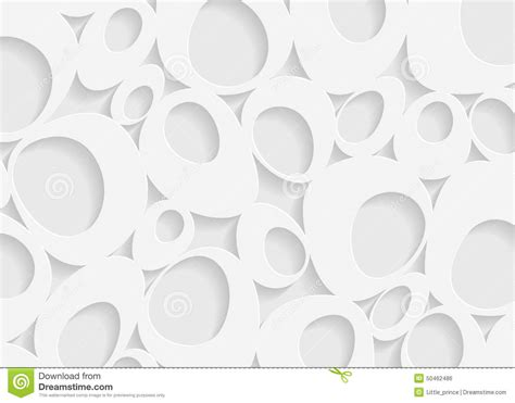 white pattern for website background white paper pattern geometric abstract background stock