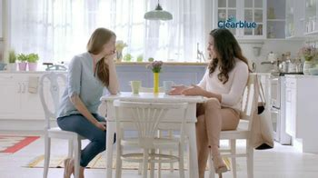 who are the women in the osphena commercial osphena tv spot ispot tv