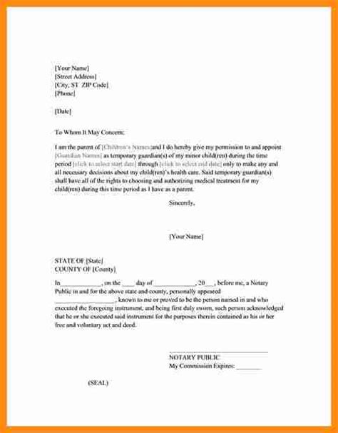 5 grandparent power of attorney form action plan template