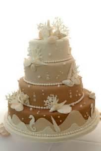 prices of wedding cakes wedding cakes