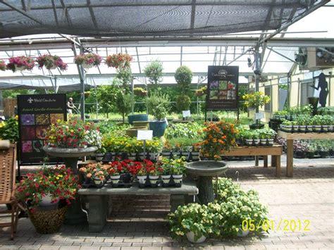 garden centre layout design lake st louis garden center st louis mo hc retailers