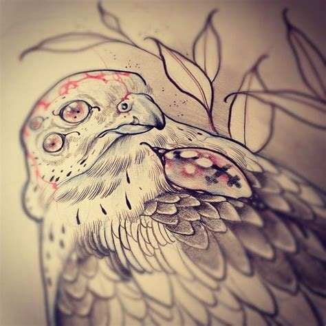 tattoo drawing design 1 0 apk download cat girl wolf animal tattoo artwork ink pug fox concept