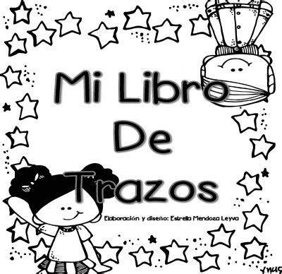 descargar descender 1 estrellas de hojalata libro libro de trazos star creando letras art 237 culos y libros y estrellas