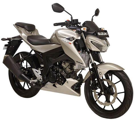 Selimut Motor Suzuki Gsx R 150 Berkualitas 2017 suzuki gsx r150 gsx s150 สปอร ตและ 150cc ใหม ค นล าจากค ายคนบ า motorival