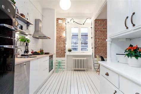 lovers  swedish design interior design ideas