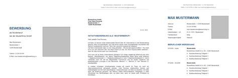 Motivationsschreiben Bewerbung Auswärtiges Amt Initiativbewerbung Muster Vorlagen Inkl Anschreiben