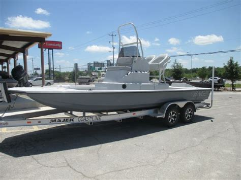 boat trader san antonio tx san antonio new and used boats for sale