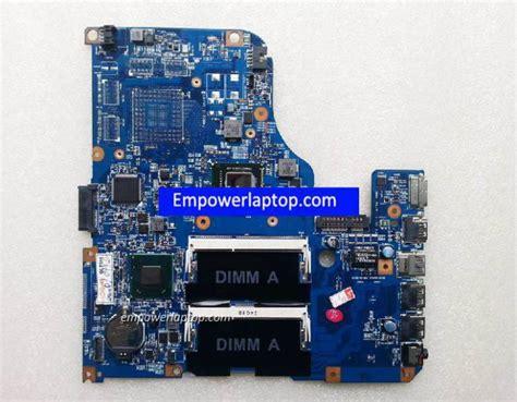 Motherboard Mobo Mb Acer V5 431 471 acer v5 471 48 4tu05 011 motherboard
