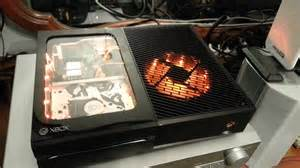 how to customize pc