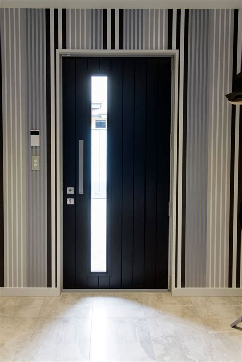 Front Doors Nz Aluminium Windows Doors Christchurch 187 Canterbury Aluminium