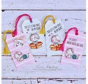 575 Best MFT Stamps Images On Pinterest  Mft
