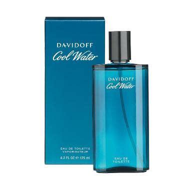 Parfum Davidoff 100ml Edt Pria jual pengharum parfum pria wanita hugo dll terbaik