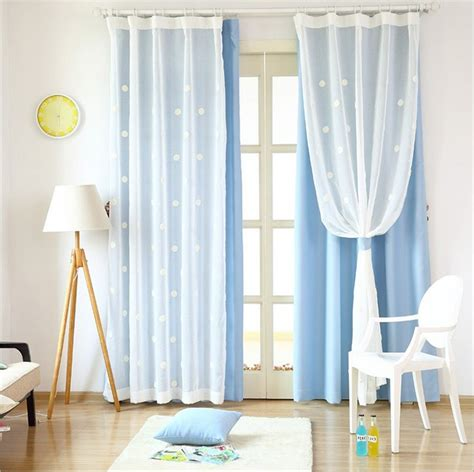 ready made drapery panels wholesale window curtains ready made curtains for the living room