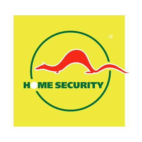 home security free vector 4vector