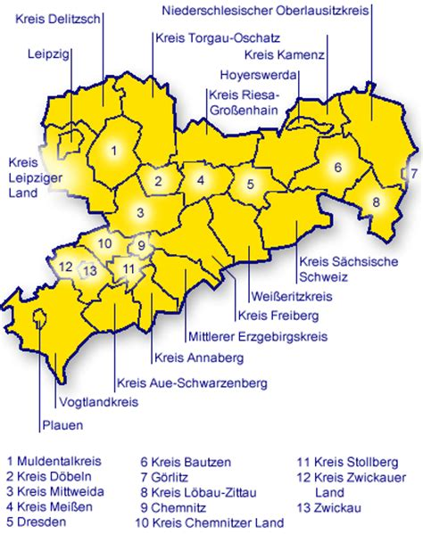 Saxony Germany Birth Records Saxony Genwiki