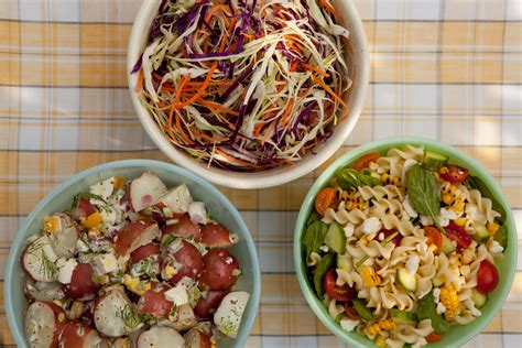 What To Put On A Salad Whole Foods Detox by Salads Whole Foods Market