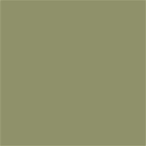 sage green color wheel pantone sage green sage hemlock pinterest