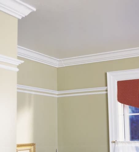 Home Design Products Alexandria Indiana Moulure Alexandria Moulding Photo Galleries