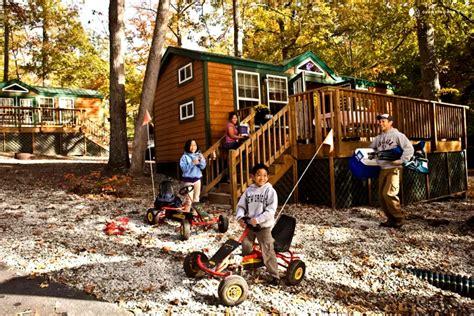 deluxe cabin rental in historic williamsburg virginia
