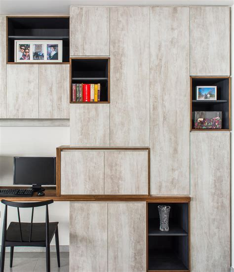 home decor blogs small spaces 5 home offices for small spaces home decor singapore