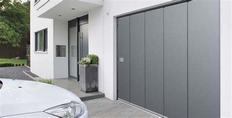 porte de garage h 246 rmann portes de garage de grande