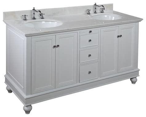 coastal bathroom vanity coastal bathroom vanity cottage coastal bathroom vanity