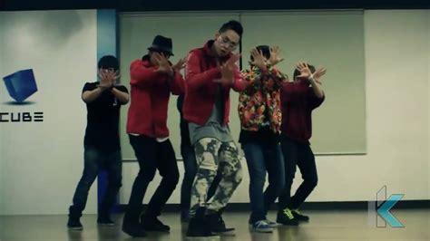 dance tutorial electric shock beast shock dance tutorial hd youtube