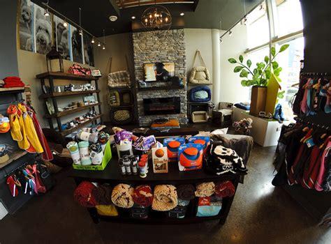 Craftsman Home Plans With Photos Pet Boutique Km Interior Design Services Victoria Bc