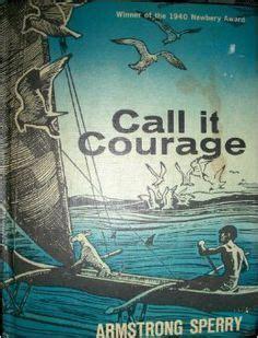 contemporary realistic fiction picture books children s literature huck resources on