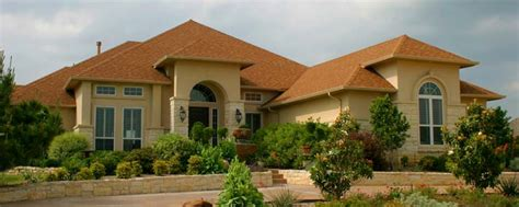 Houses In Tx Odessa Midland Homes For Sale Property Search In Odessa
