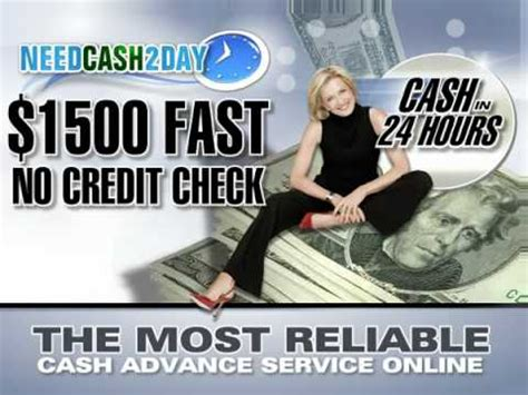 best payday loans best payday loans