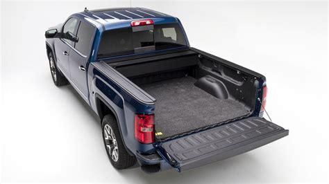 bedrug bed mat classic bed mat bed liners mats bedrug bedrug